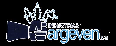 Argeven Logo
