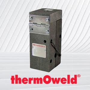 thermoweld