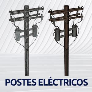postes-electricos