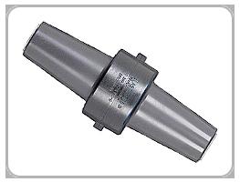 K650CP